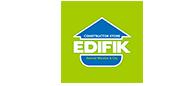 EDIFIK1