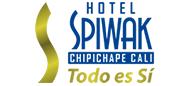 Hotel Spiwak1