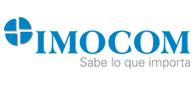 IMOCOM