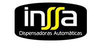 INSSA