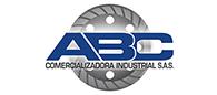 ABC Comercializadora