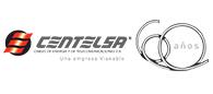 Centelsa1
