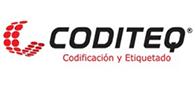 Coditeq