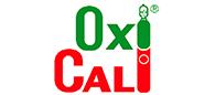 Oxicali1