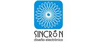 sincron