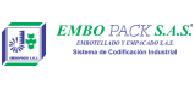 Embopack
