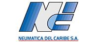 Neumatica del caribe