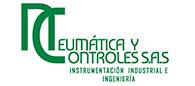 neumatica y controles