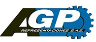 AGP Representaciones SAS