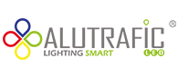 ALUTRAFIC LED S.A.S