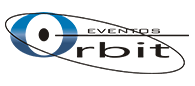 Eventos Orbit