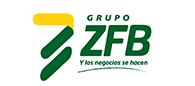 grupo ZFB