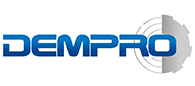 Dempro
