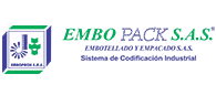 Embopack S.A.S