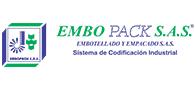 embo pack