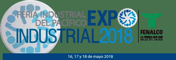 Expoindustrial 2017 - Feria Industrial del Pacífico